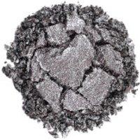 Urban Decay Moondust Eyeshadow 1.5g (Various Shades) - Moonspoon