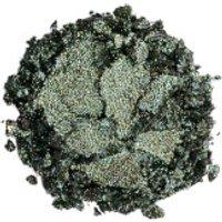 Urban Decay Moondust Eyeshadow 1.5g (Various Shades) - Zodiac