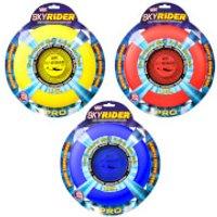wicked-sky-rider-pro-frisbee
