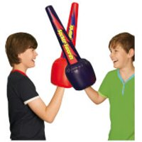 Wicked Soccer Swords - Soccer Gifts