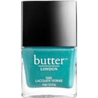butter LONDON Trend Nail Lacquer 11ml   Poole