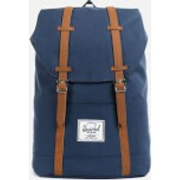 herschel-supply-retreat-backpack-navy
