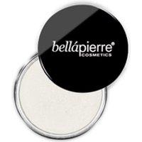 Bellpierre Cosmetics Shimmer Powder Eyeshadow 2.35g Lust
