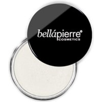 Bellpierre Cosmetics Shimmer Powder Eyeshadow 2.35g - Various shades - Freeze
