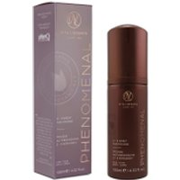 Vita Liberata pHenomenal 2-3 Week Tan - Fair - 125ml