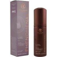 Vita Liberata pHenomenal 2-3 Week Tan - Medium - 125ml