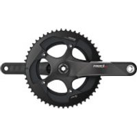 SRAM Red 11 Speed BB30 Chainset - 52/36t x 172.5mm
