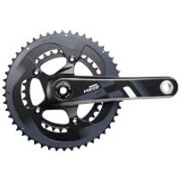 SRAM Force 22 BB30 Chainset - Black - 170mm x 53-39