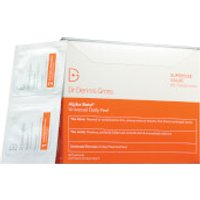 Dr Dennis Gross Skincare Alpha Beta Universal Daily Peel (Pack of 60)
