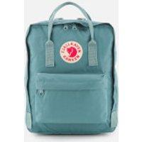 Fjallraven Women's Fjallraven Kanken Backpack - Frost Green