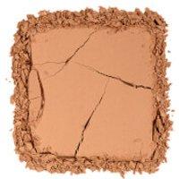 Urban Decay Naked Skin Ultra Definition Pressed Finishing Powder 7.4g (Various Shades) - Medium Dark