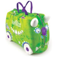 Trunki Trunkisaurus Rex - Trunki Gifts