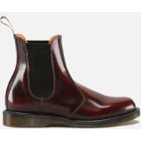 dr-martens-women-kensington-flora-arcadia-leather-chelsea-boots-cherry-red-8-red