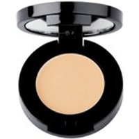 Stila Stay All Day Concealer - Tan 12