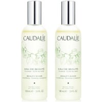 Caudalie Beauty Elixir Duo 2 x 100ml (Worth PS64.00)