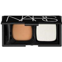 NARS Cosmetics Radiant Cream Compact Foundation Refill (Various Shades) - Vallauris