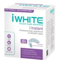iwhite-instant-professional-teeth-whitening-kit-10-trays