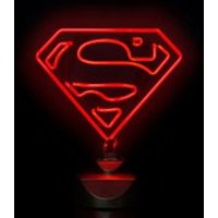 dc-comics-superman-30cm-wide-neon-light
