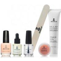JESSICA at Home Kit Offer (3) Blush