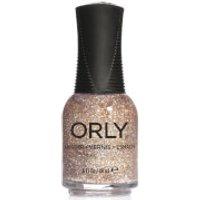 ORLY Nail Polish - Halo (18ml)