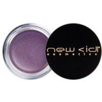 New CID Cosmetics i-colour (Colour May Vary)