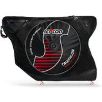 scicon-aero-comfort-triathlon