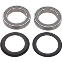 Campagnolo Powertorque Bearing Kit - One Size - One Colour