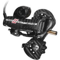 Campagnolo EPS Record Rear Derailleur - One Size - One Colour