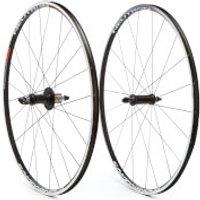 Campagnolo Neutron Ultra Clincher Wheelset - Black - Campagnolo