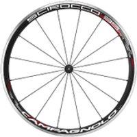 campagnolo-scirocco-35-clincher-wheelset-black-shimanosram