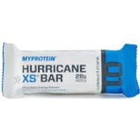 Hurricane XS Bar - 1sachets - Box - Chocolate Orange