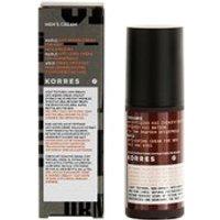 KORRES Maple Anti-Ageing Cream (50ml)