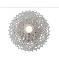 Shimano CS-M771 XT 10-Speed Cassette - 11-34T