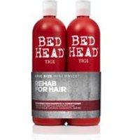 TIGI Bed Head Resurrection Tween Duo 2 x 750ml