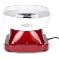 Gourmet Gadgetry Retro Diner Candy Floss Maker