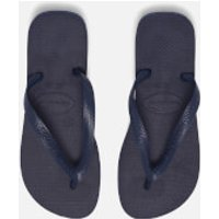 Havaianas Top Flip Flops - Navy Blue - EU 35-36/UK 2-3