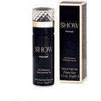 SHOW Beauty Travel Premiere Dry Shampoo (50ml)