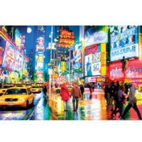 New York Times Square - Maxi Poster - 61 x 91.5cm - New York Gifts