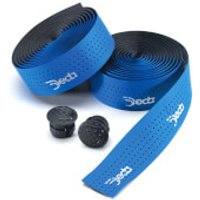 Deda Mistral Bar Tape - One Size - Blue