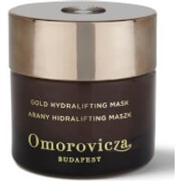 Omorovicza Gold Hydralifting Mask