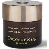 Omorovicza Gold Hydralifting Mask (50ml)