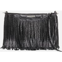 rebecca-minkoff-finn-fringe-leather-clutch-bag-black