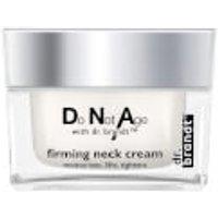Dr. Brandt Do Not Age Moisturising Neck Cream