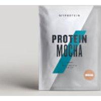 Protein Mocha (Sample) - 50g - Mocha