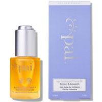 Pai Echium and Amaranth Facial Oil 30ml