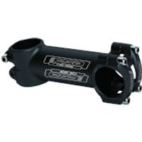 FSA Omega Aluminium Stem - 90mm x 6 Degrees