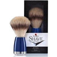 jack-black-shave-brush
