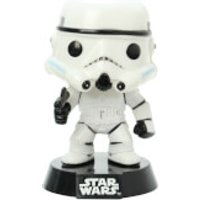 Star Wars Stormtrooper Pop! Vinyl Figure Bobblehead - Bobblehead Gifts