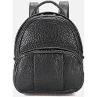 alexander-wang-women-dumbo-pebble-leather-backpack-black-rose-gold-hardware