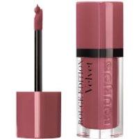 Bourjois Rouge Velvet Lipstick (Various Shades) - Nude-Ist